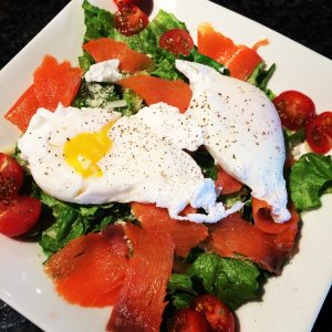Een gezond en lekker Paleo ontbijt