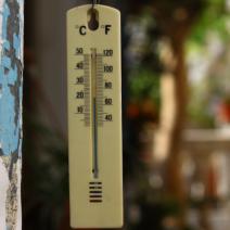 warming-up voor hardlopers